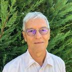 Dr Peignier, general practitioner (GP) in Estavayer-le-Lac