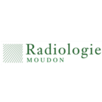 Radiologie Moudon (réseau Medigroup), radiologist in Moudon
