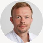 Dr Franzen, cardiologist in Zürich