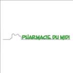 Pharmacie du Midi, centre de dépistage COVID-19 à Sion