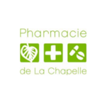 Pharmacie de la Chapelle, centre de dépistage COVID-19 à Lancy