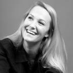 Frau Zindel - Dentalhygienikerin, Dentalhygienikerin in Malans