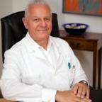 Dr Heer, gynécologue obstétricien à Lausanne