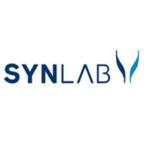 Synlab Drive-In Lausanne, centre de dépistage COVID-19 à Lausanne