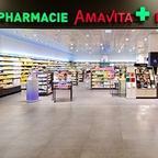 Amavita Granges-Paccot, COVID-19 Impfzentrum in Granges-Paccot