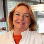 Dr. Fabian, Frauenärztin und Geburtshelferin in Dietikon