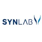 Synlab Lausanne Ruchonnet, centre de dépistage COVID-19 à Lausanne