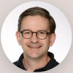 Dr Unger, pediatra a Aarau
