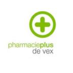 Pharmacieplus de Vex, COVID-19 Test Zentrum in Vex