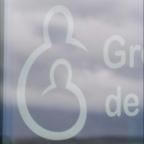 Dr. Anderson, Kinderärztin in Versoix
