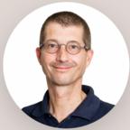 Dr Möbus, pediatrician in St. Gallen