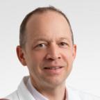 Dr Gugerli, dermatologo a Martigny