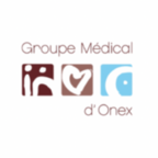 Dr Mugnier, general practitioner (GP) in Onex