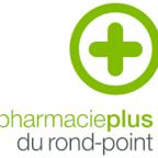 Pharmacieplus du rond-point, centre de dépistage COVID-19 à Genève