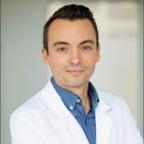 Dr. Piotton, Physikalischer und Rehabilitationsmediziner in Genf
