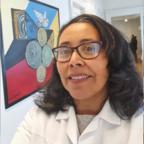 Dr Castro Batänjer, specialista in medicina interna generale a Losanna