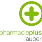Vaccination - Pharmacieplus Lauber, COVID-19 vaccination center in Martigny