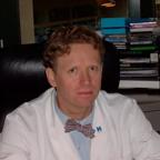 Dr Fodor, orthopedic surgeon in Nyon