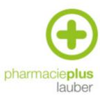 Pharmacieplus Lauber / Pharmacieplus du Léman, centro di screening COVID-19 a Martigny