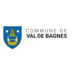 Arcades Verbier, COVID-19 Test Zentrum in Bagnes