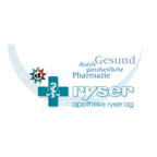 Apotheke Ryser AG, Impfzentrum in Burgdorf