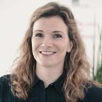 Dr Semmel, OB-GYN (obstetrician-gynecologist) in Winterthur