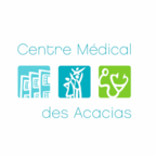 Ms Sallin, podiatrist in Les Acacias