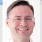 Dr Seite, orthopedic surgeon in Geneva