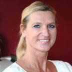 Dr Assemi, OB-GYN (obstetrician-gynecologist) in Kloten