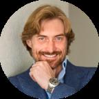 Dr Gauthier, médecin-dentiste à Genève