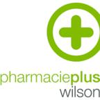 Pharmacieplus Wilson, centre de dépistage COVID-19 à Genève