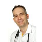 Dr Jehle, medico generico a Vaduz