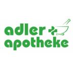 Adler Apotheke, COVID-19 Test Zentrum in Buchs