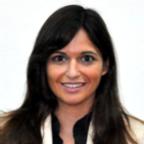 Dr Azuaga Martinez, gynécologue obstétricien à Genève