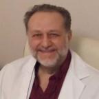 Dr Ferrara, psychotherapist in Bulle