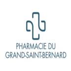 Pharmacie du Grand-St-Bernard, centre de dépistage COVID-19 à Sembrancher