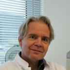 Dr Seiz, pédiatre à Genève