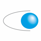Centre Oeil Chantepoulet, ophthalmologist in Geneva