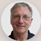 Dr. Stern, Kinderarzt in Zürich
