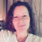 Ms Bourgnon, reflexology therapist in Nyon