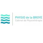 Physio de la Broye, physiothérapeute à Payerne