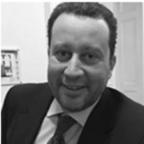 Dr Bellara, spécialiste en médecine interne générale à Genève