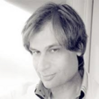 Dr Jovanovic, gynécologue obstétricien à Genève