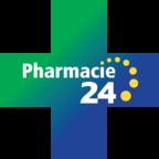 Pharmacie 24 SA, centre de dépistage COVID-19 à Lausanne