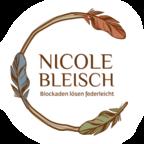 Frau Bleisch, Hypnotherapeutin (Hypnose) in Wartau
