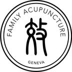 Frau FAMILY ACUPUNCTURE, Akupunkteur in Genf