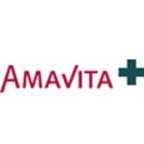 Amavita Golaz, COVID-19 Test Zentrum in Lausanne