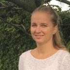 Ms Strakulova, colonic hydrotherapist in Jona