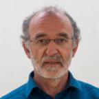 Dr Meier, specialista in medicina interna generale a Sissach