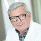 Dr Dubuisson, gynécologue obstétricien à Genève